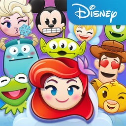 Disney Emoji Blitz App Icon.jpg