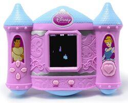 Disney Princess LCD Handheld Game.jpg