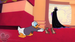 House of Mouse HD 10