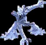 Ice Titan - KH3