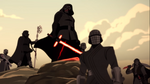 Kylo-and-the-Knights-of-Ren-Galaxy-of-Adventures