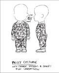 Molly design (7)