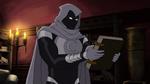 Moon Knight 13