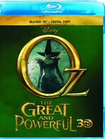 Oz the Great and Powerful Blu-Ray 3D.jpg