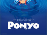Ponyo (film)