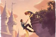 RapunzelFlynnSW