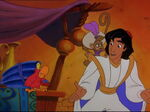 Return-jafar-disneyscreencaps.com-1574