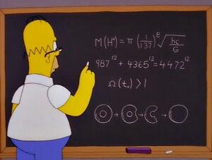 SimpsonsFakten2.jpg