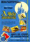 Sleeping-beauty-brazilian-2 orig