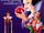 Snow White and the Seven Dwarfs (soundtrack)