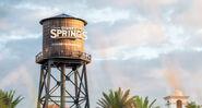 Springs-reopen