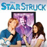 Starstruck Soundtrack.jpg