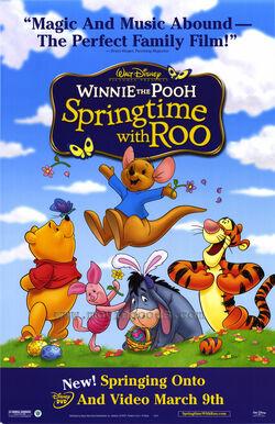 Winnie the Pooh Springtime with Roo.jpg