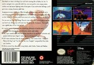 452318-the-lion-king-snes-back-cover