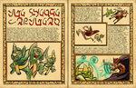 AOV page spread concept 7