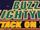 Buzz Lightyear: Attack on Zurg
