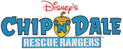 CnDRR logo transparent.png