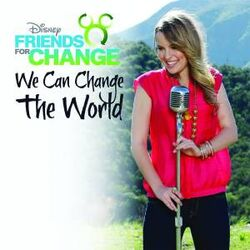 Disney We Can Change the World cover.jpeg