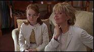 Elizabeth and Annie