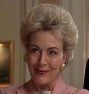 Joanna barnes vicki the parent trap 1998
