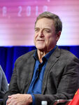 John Goodman Summer TCA19