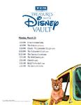 March-2019-Schedule-Sheet.pgn