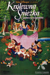 Snow-white-and-the-seven-dwarfs-polish-1990s-poster orig