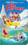 TheRescuers1977.jpg