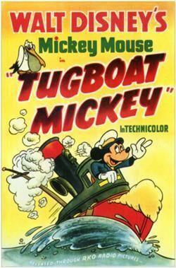 Tugboat Mickey.jpg