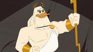 Adventures in Duckburg (2)