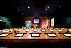 Animation Academy Disney's Hollywood Studios.jpg