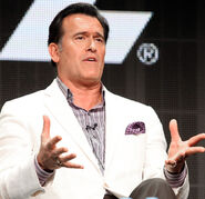 Bruce Campbell Summer TCA Tour15