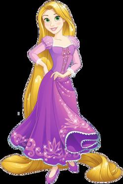 Disney Princess Rapunzel 2016.png