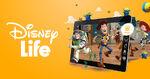 Disneylife-facebook-share