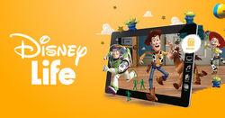 Disneylife-facebook-share.jpg