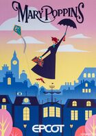 Epcot-experience-attraction-poster-mary-poppins-1