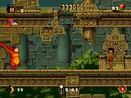 GENESIS--Disneys Jungle Book