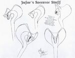JAF-9p