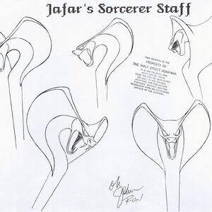 JAF-9p.jpg