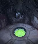 420px-Hades's Chamber (Art)