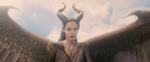 Maleficent-(2014)-1006
