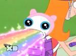 Meap rainbow