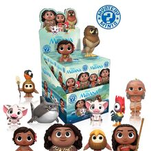 Moana Funko mini set.jpg
