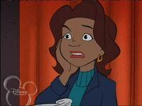 Ms. Jenkins