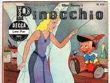 Jiminy Cricket (song)
