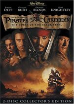 Pirates of the Caribbean - The Curse of the Black Pearl 2003 DVD.jpg