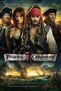 Pirates of the caribbean on stranger tides ver9 xlg