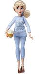 RBTI Cinderella Casual Doll