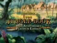 The Jungle Book - Platinum Edition Trailer-2