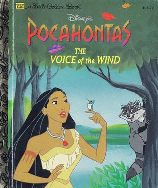 The Voice of the Wind